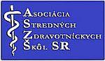 Asociácia Stredných zdravotníckych škôl